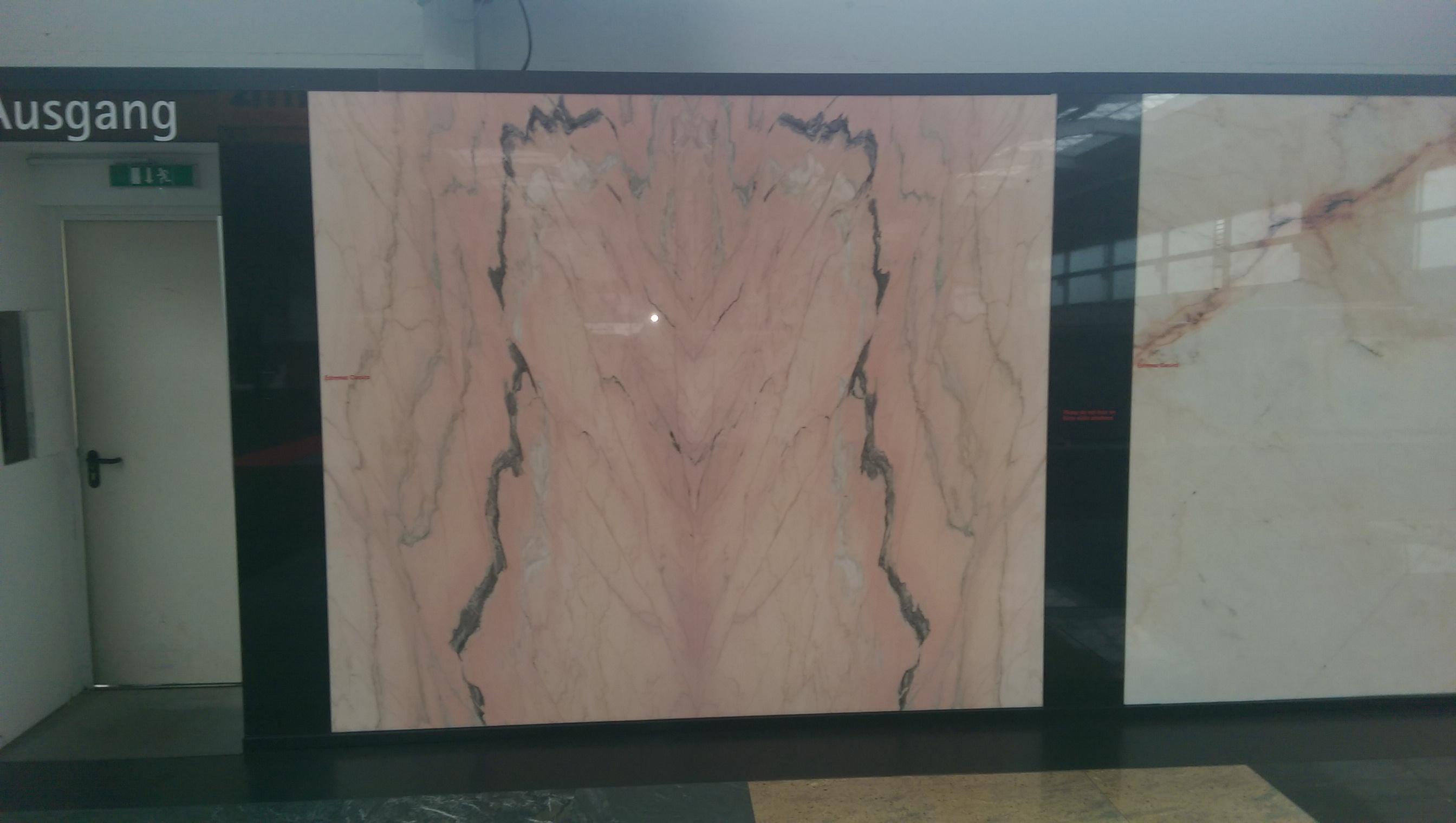 Granit Fliesen Farbe 6