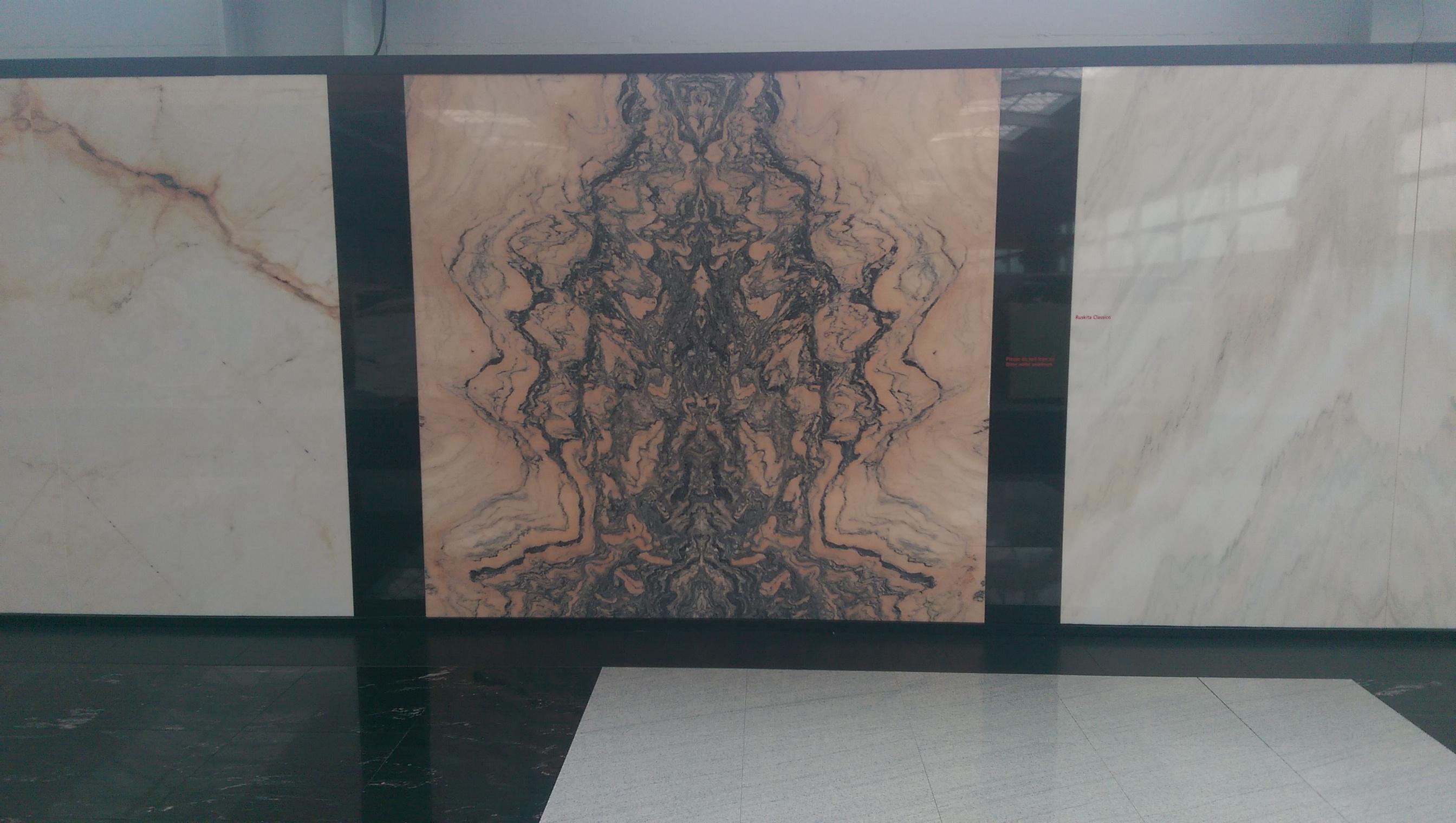 Granit Fliesen Farbe 8
