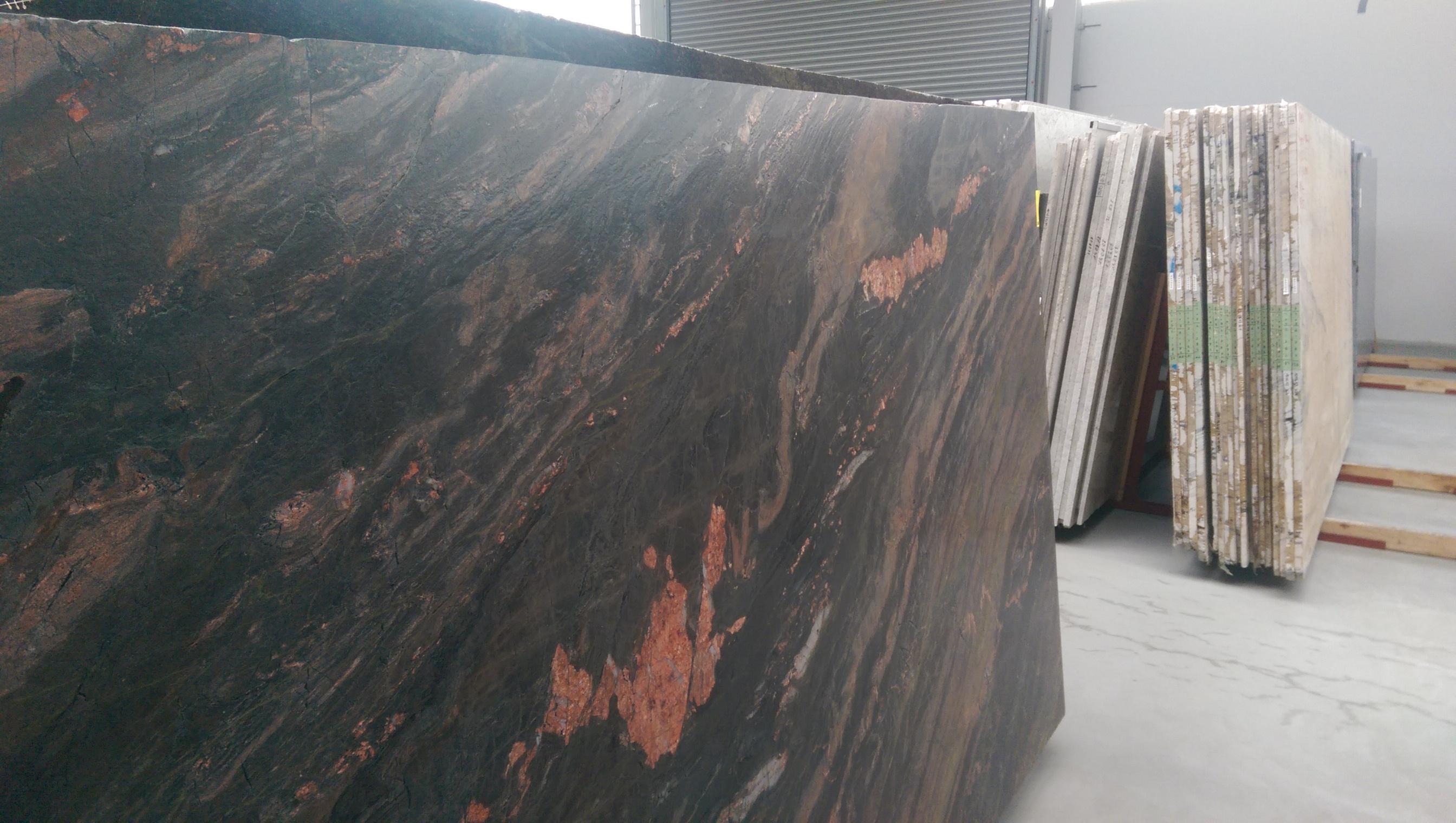 Granit Fliesen Farbe 10