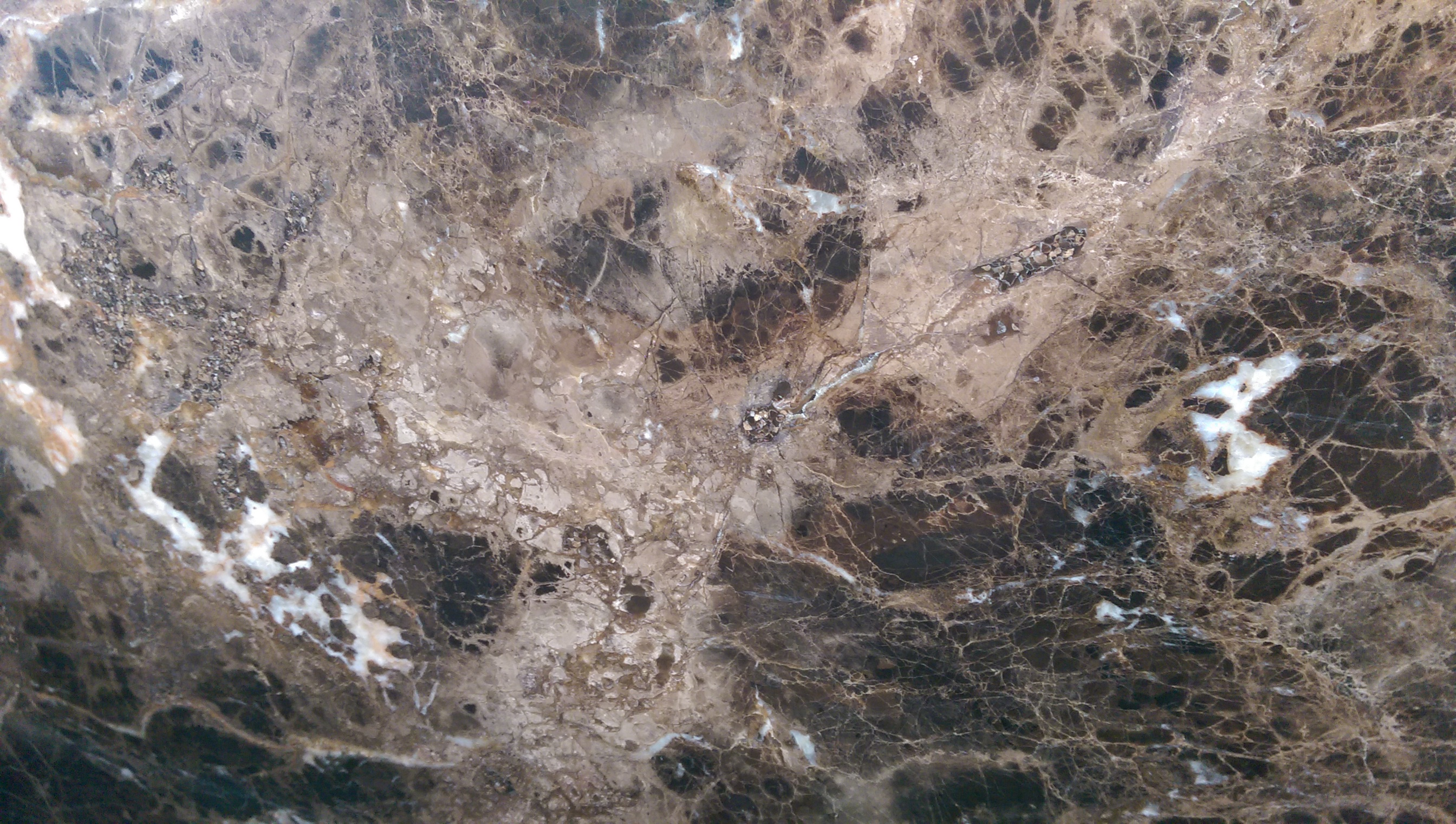 Granit Fliesen Farbe 15