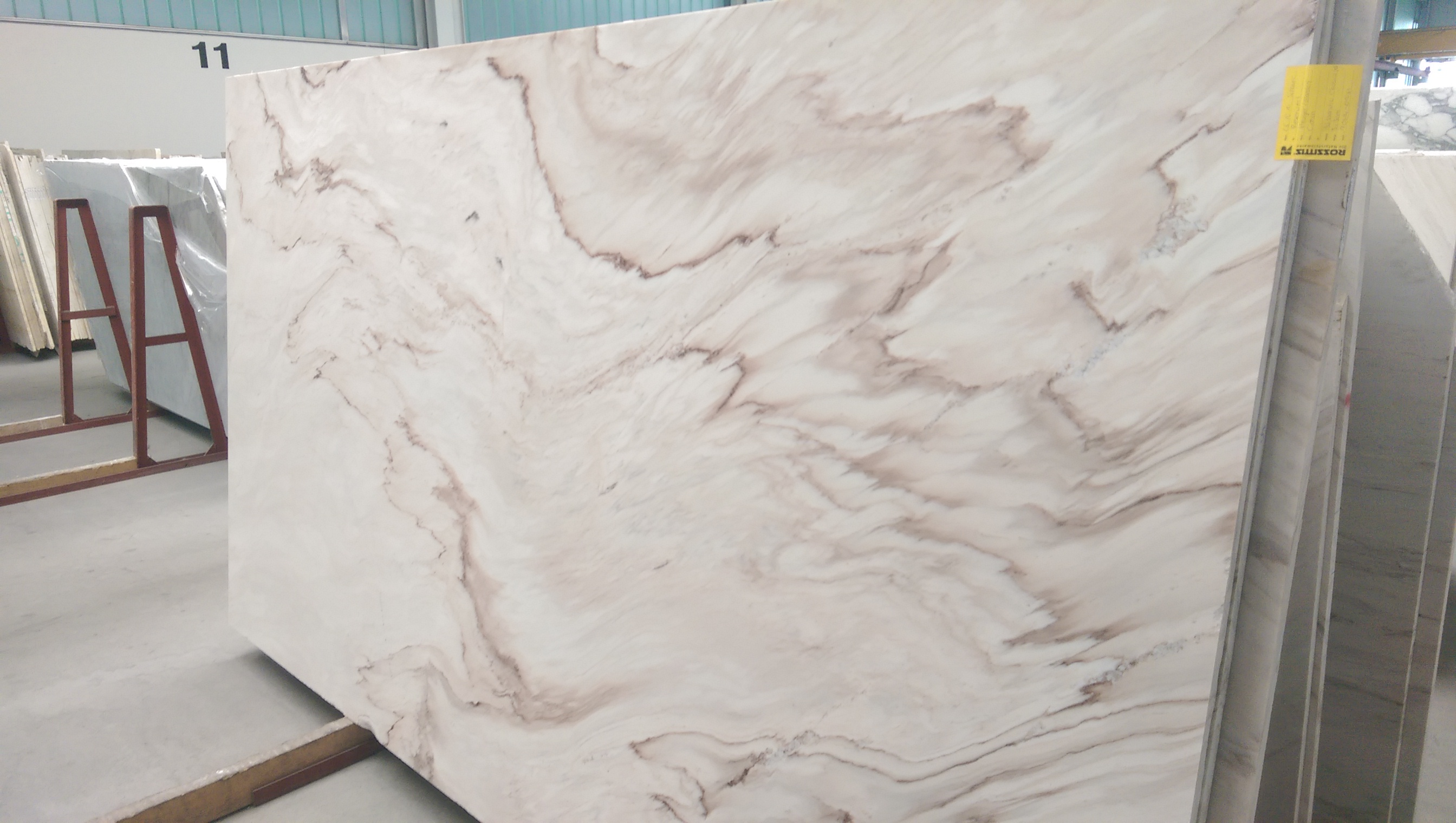 Granit Fliesen Farbe 16