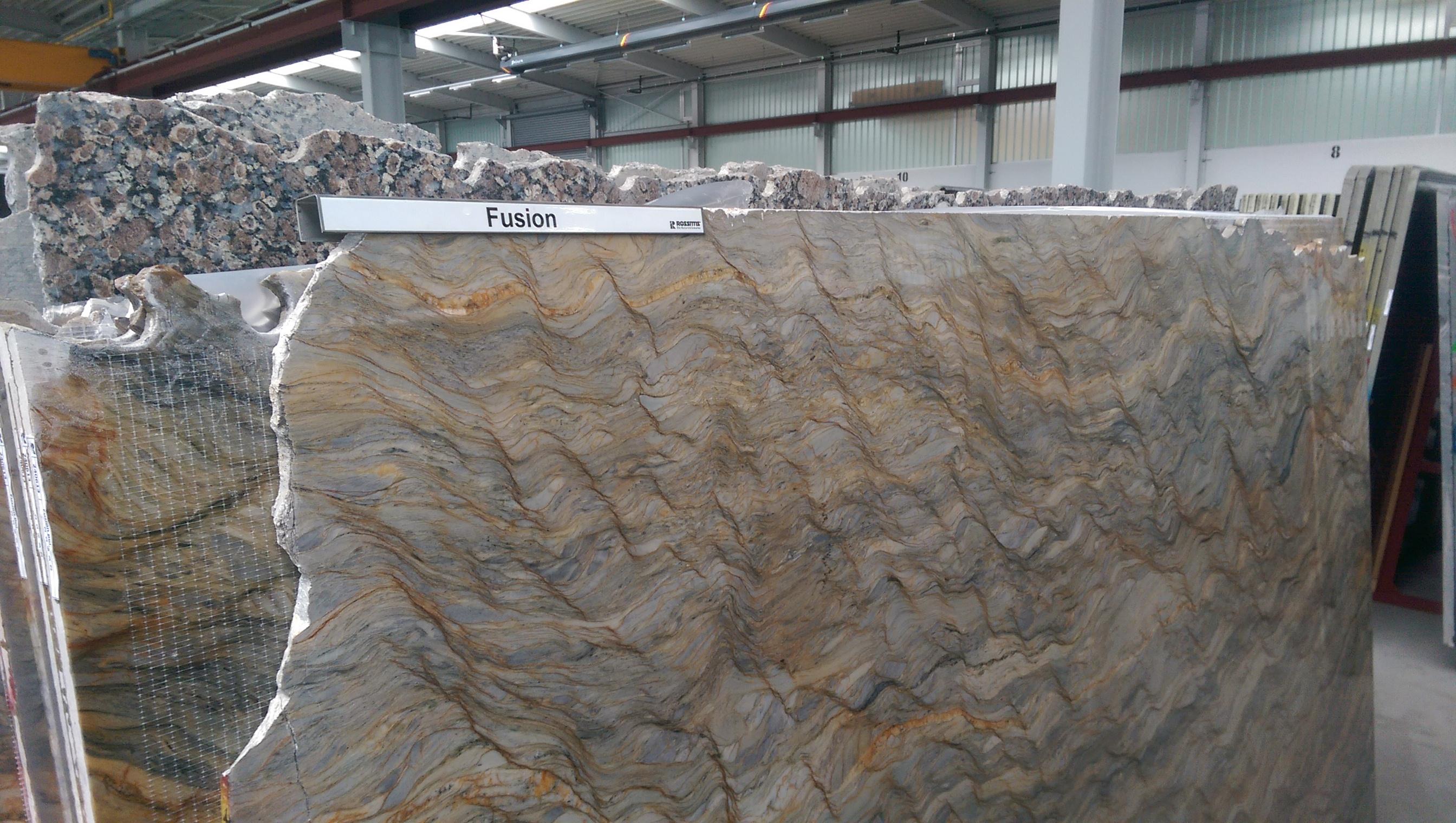 Granit Fliesen Farbe 18