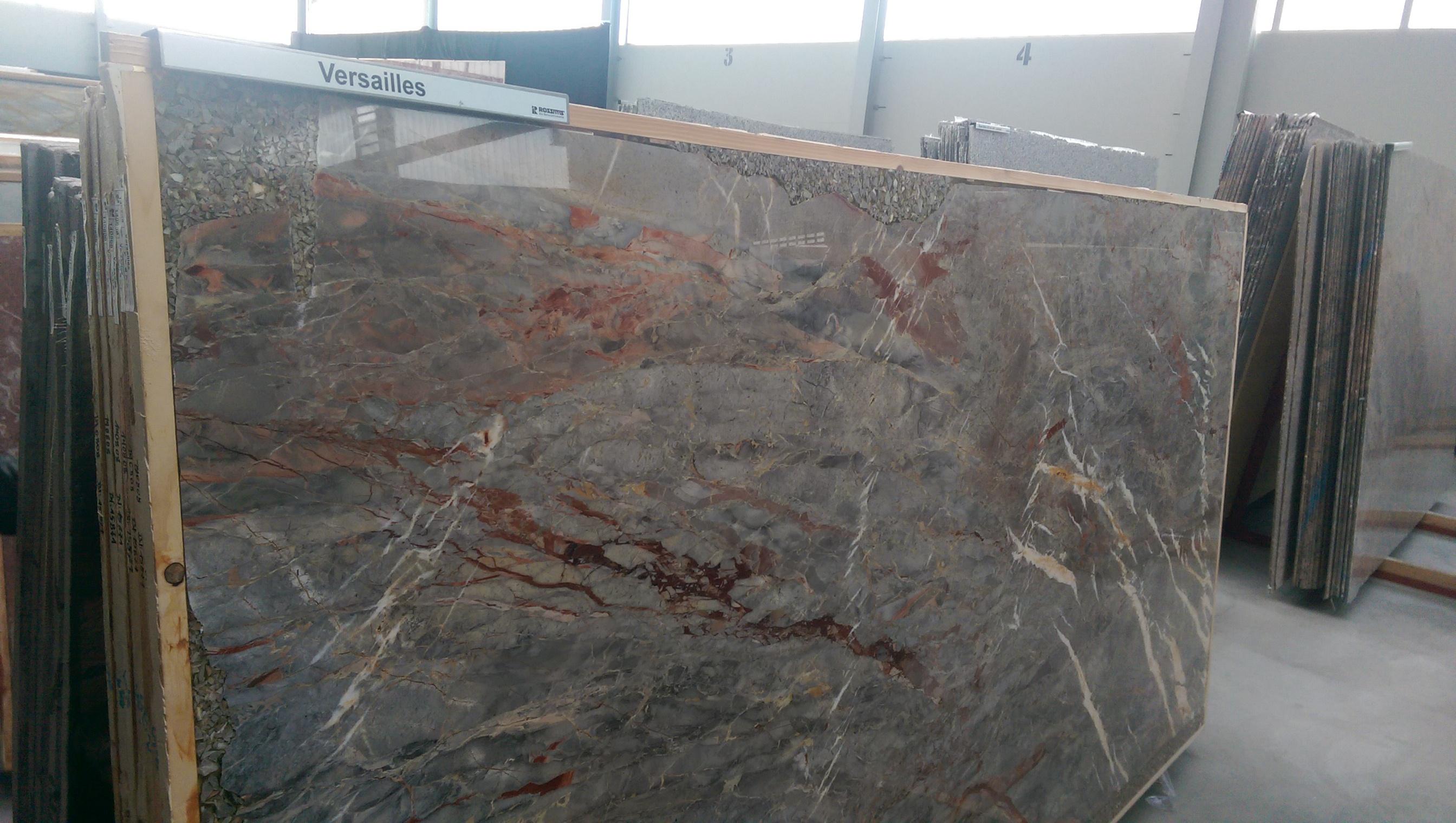 Granit Fliesen Farbe 20