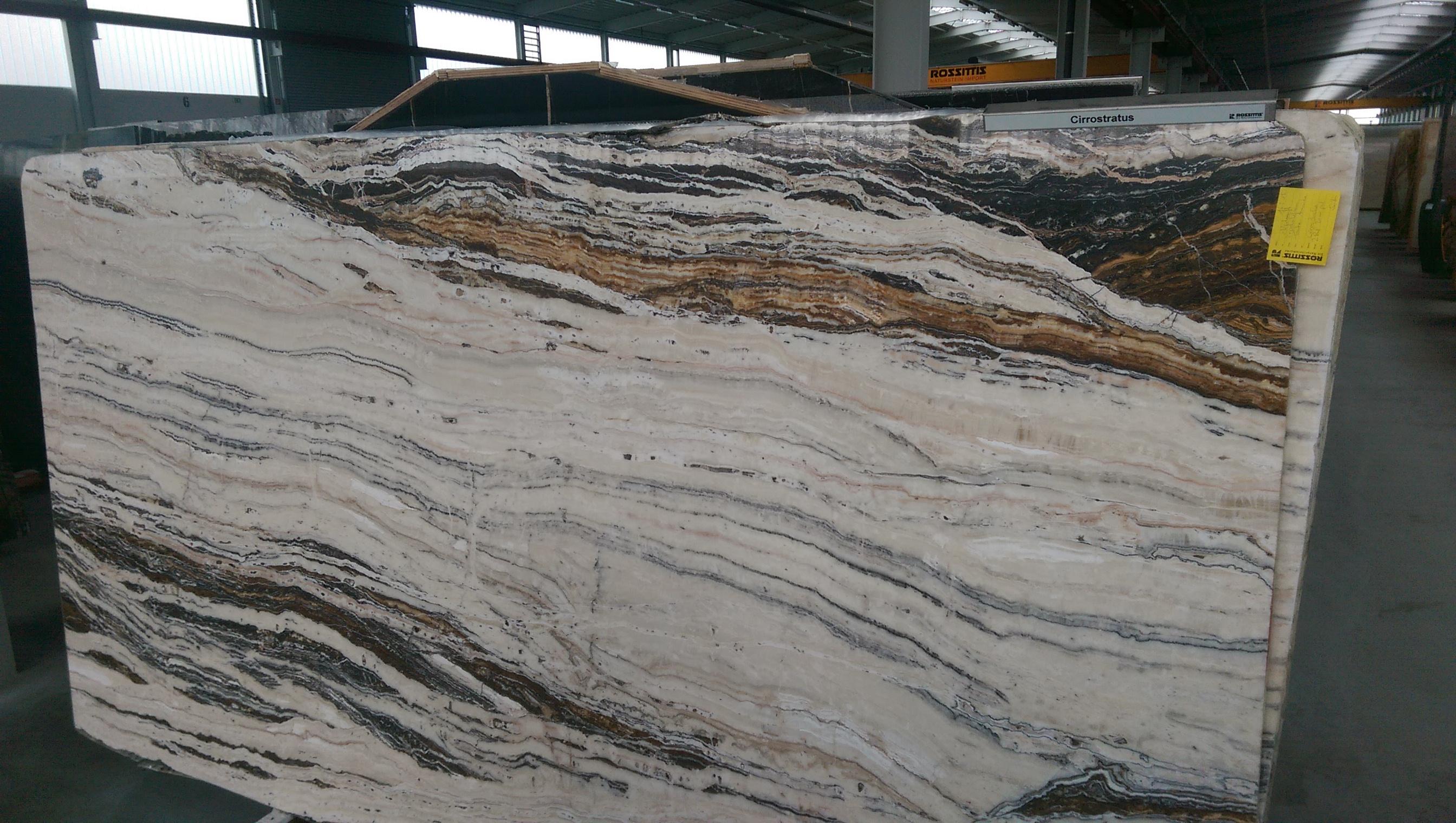 Granit Fliesen Farbe 21