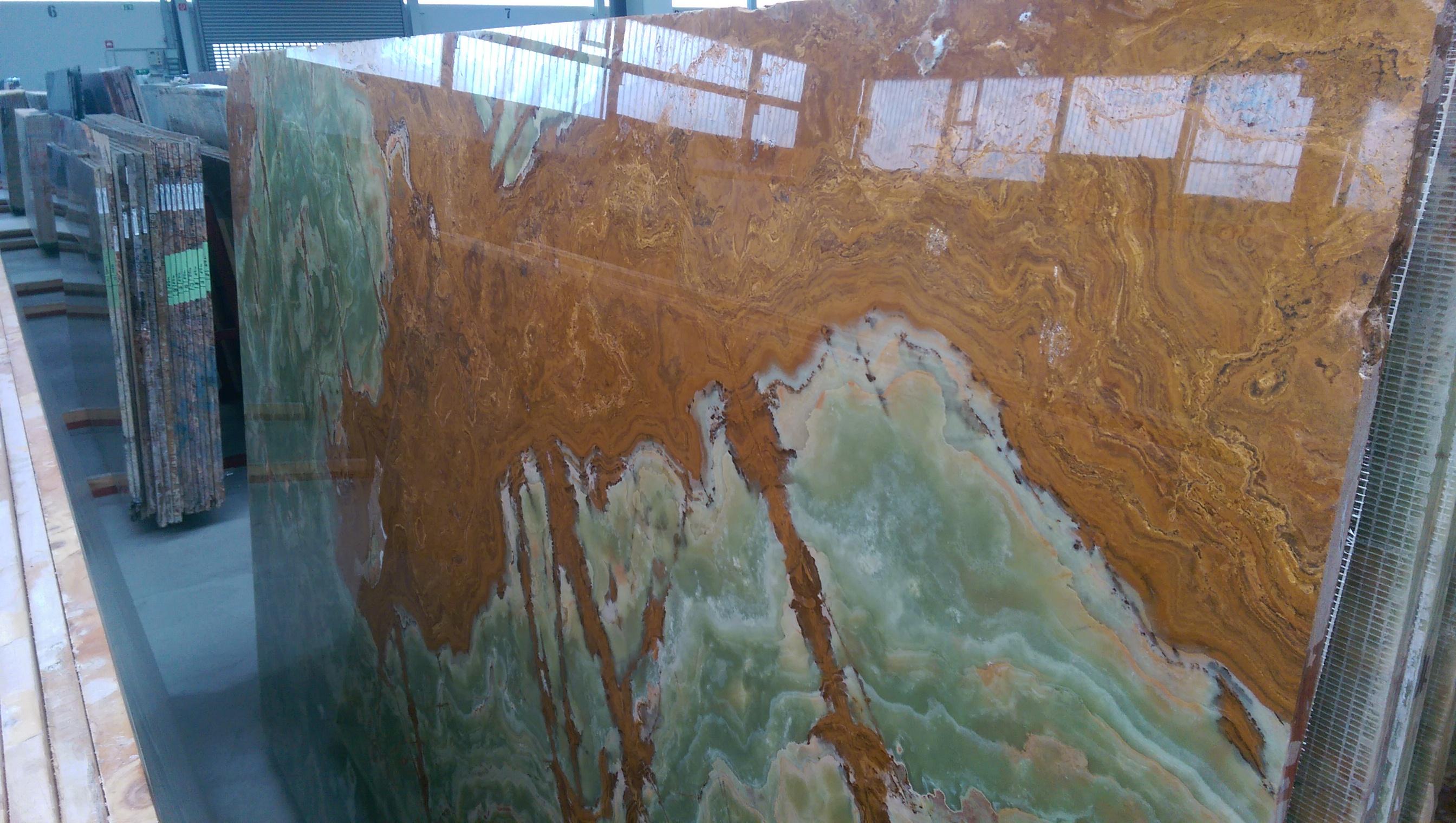 Granit Fliesen Farbe 23