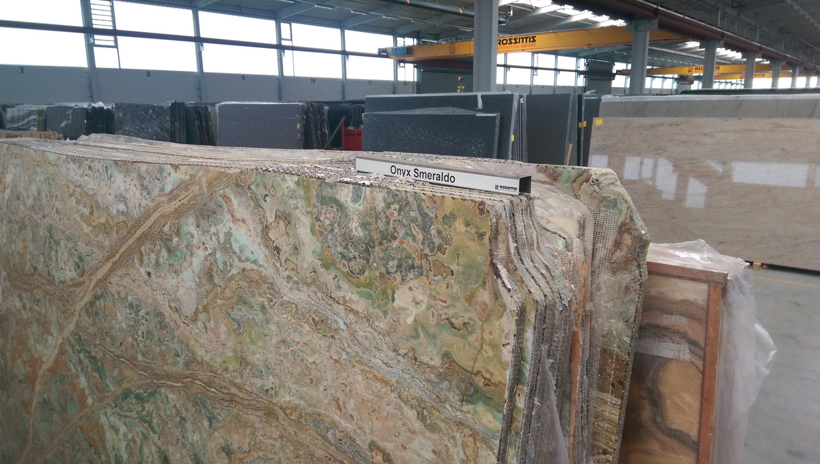 Granit Fliesen Farbe 24