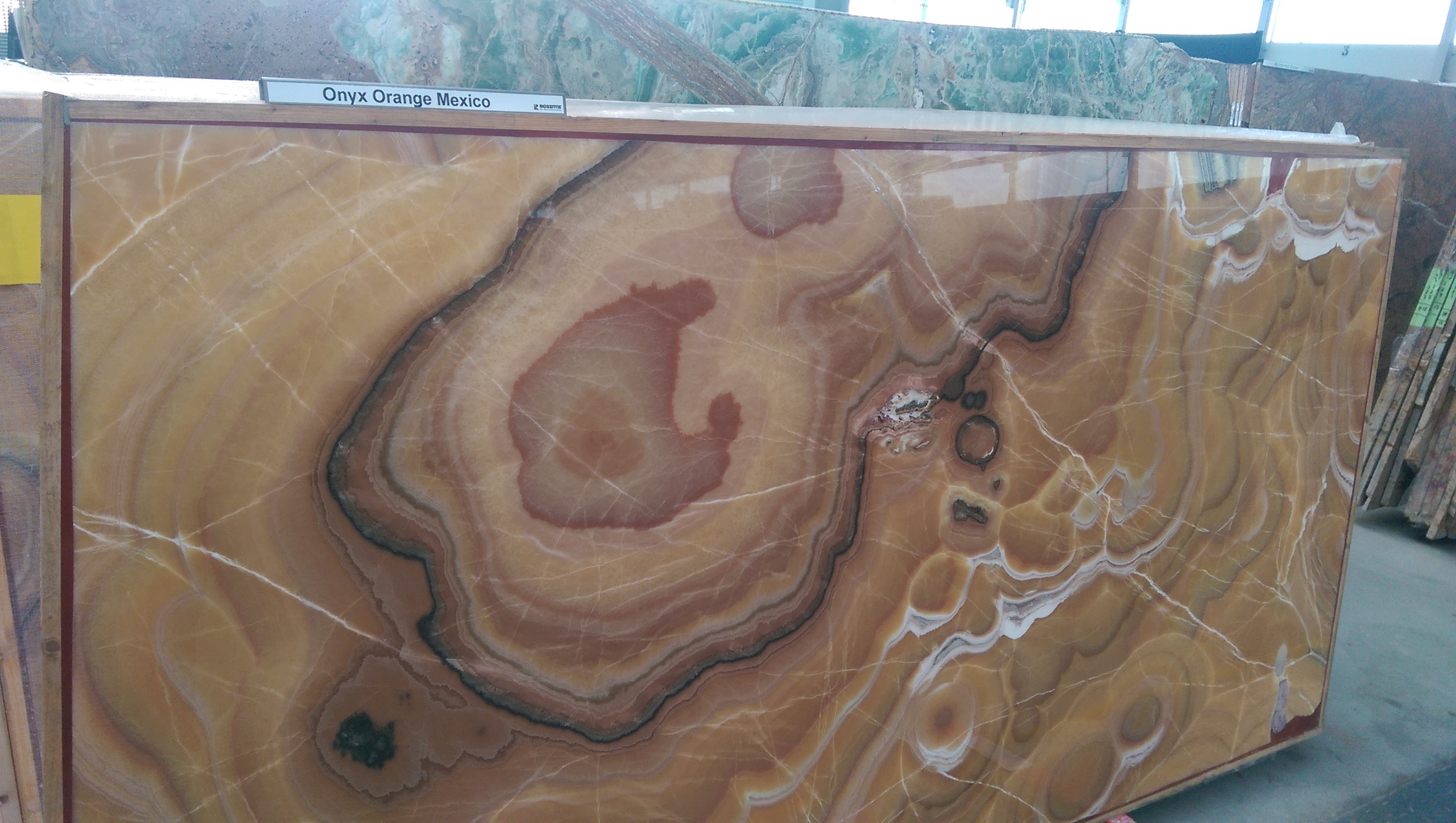 Granit Fliesen Farbe 25