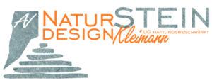 Naturstein Kleimann Logo